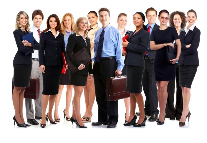Качественное корпоративное обслуживание в МосПрофТакси