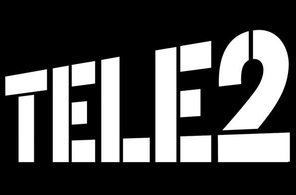 """Компания """"МосПрофТакси"""" принимает оплату со счета телефона оператора """"TELE2"""""""