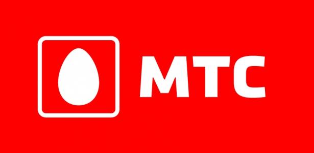Оплата такси со счета оператора связи МТС