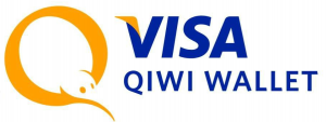 """Оплата такси деньгами """"Visa QIWI WALLET"""""""